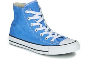 converse-all star high-womens-blue-166706c-blue-trainers-womens