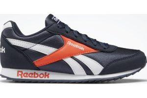 reebok-classic-Kids-blue-EF3418-blue-trainers-boys