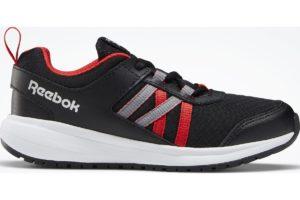 reebok-road supremes-Kids-black-EF6595-black-trainers-boys