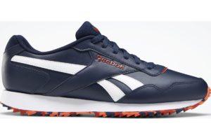 reebok-royal glide ripples-Men-blue-EF7705-blue-trainers-mens
