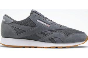 reebok-classic nylons-Men-grey-EF3278-grey-trainers-mens