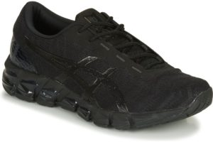 asics-gel quantum-mens-black-1021a185-001-black-trainers-mens