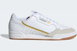 adidas-continental 80s-mens-white-EG6382-white-trainers-mens