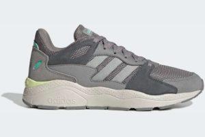 adidas-crazychaoss-mens-grey-EG8742-grey-trainers-mens