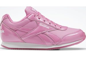 reebok-classic-Kids-pink-EF3402-pink-trainers-boys