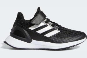 adidas-rapidaruns-boys