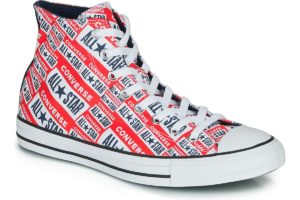 converse-overig-mens-red-166984c-red-trainers-mens