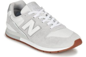 new balance-996 s (trainers) in-womens-grey-cm996smg-grey-trainers-womens