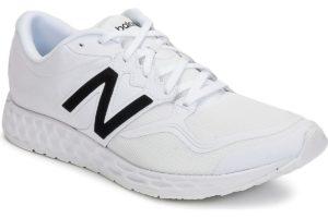 new balance-1980-mens-white-ml1980wb-white-trainers-mens