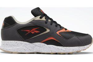 reebok-torch hexs-Unisex-grey-EG6012-grey-trainers-womens