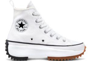 converse-run star-womens-white-166799C-white-trainers-womens