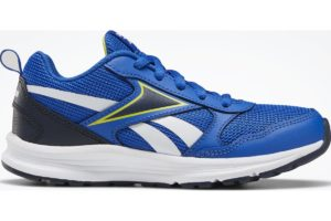 reebok-almotio 5.0s-Kids-blue-EF3137-blue-trainers-boys