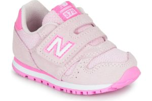 new balance-373 ss (trainers) in-boys