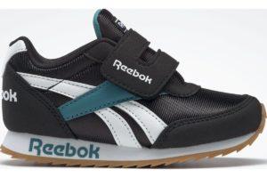 reebok-classic-Kids-black-FW4853-black-trainers-boys