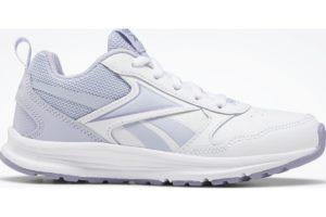 reebok-almotio 5.0s-Kids-white-EF3334-white-trainers-boys