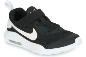 nike-air max oketo ps ss (trainers) in-boys