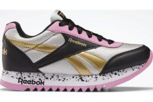 reebok-royal cljog platform 2.0s-Kids-black-EH0977-black-trainers-boys