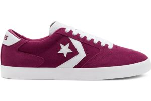 converse-suede-womens-brown-166836C-brown-trainers-womens