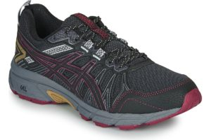 asics-gel venture-womens-black-1012a476-023-black-trainers-womens