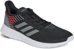 adidas-asweerun-mens-black-eg3172-black-trainers-mens