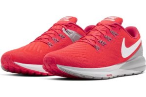 nike-air zoom-mens-red-aa1636-601-red-trainers-mens