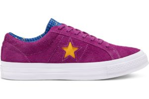 converse-one star-womens-brown-166846C-brown-trainers-womens