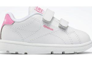 reebok-royal complete clean alt 2.0s-Kids-white-FV0291-white-trainers-boys