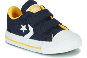 converse-star player-boys