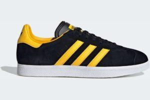 adidas-gazelles-mens-black-FV3264-black-trainers-mens