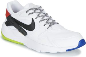 nike-ld victorys (trainers) in-mens-white-at4249-103-white-trainers-mens