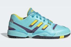 adidas-torsion comps-mens-blue-EG8791-blue-trainers-mens