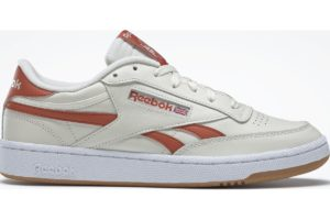 reebok-club c revenges-Unisex-beige-FW3599-beige-trainers-womens