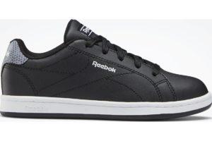 reebok-royal complete clean 2.0s-Kids-black-EF6838-black-trainers-boys