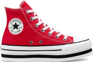 converse-all star high-womens-red-567996C-red-trainers-womens