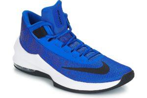 nike-air max infuriate-mens-blue-aa7066-400-blue-trainers-mens