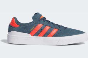 adidas-busenitz vulc iis-mens-blue-EF8473-blue-trainers-mens