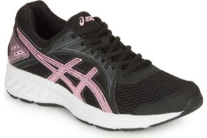 asics-jolt-womens-black-1012a151-005-black-trainers-womens