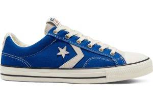converse-star player-womens-blue-167979C-blue-trainers-womens