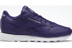 reebok-classic leathers-Women-pink-EF3035-pink-trainers-womens