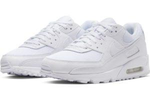 nike-air max 90-mens-white-cn8490-100-white-trainers-mens