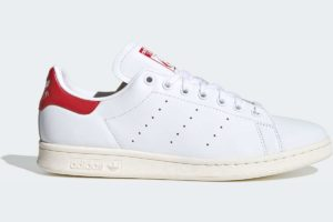 adidas-stan smiths-mens-white-EH1736-white-trainers-mens