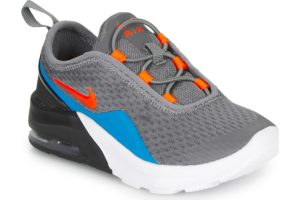 nike-air max motion 2 ps ss (trainers) in-boys