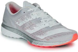 adidas-adizero-womens-white-eg1175-white-trainers-womens