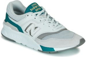 new balance-997 s (trainers) in-womens-grey-cw997han-grey-trainers-womens