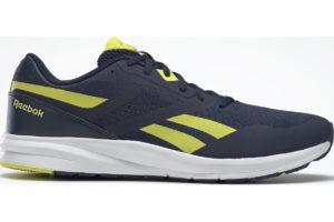 reebok-runner 4.0s-Men-blue-FV6427-blue-trainers-mens