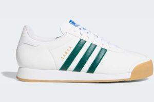 adidas-samoas-mens-white-EG6089-white-trainers-mens