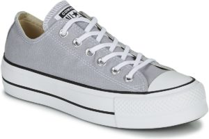 converse-overig-womens-grey-566757c-grey-trainers-womens