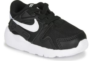 nike-ld victory td ss (trainers) in-boys