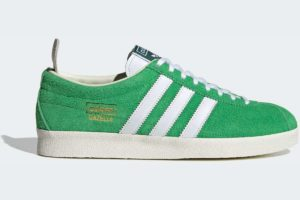 adidas-gazelle vintages-mens-turquoise-EF5577-turquoise-trainers-mens