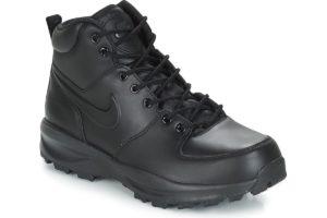 nike-manoa-mens-black-454350-003-black-trainers-mens